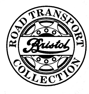 The Bristol Road Transport Collection - Helping to preserve Bristol's transport heritage