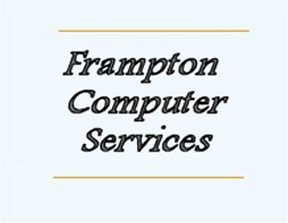 Frampton Computer Services - South Gloucestershire's premier Internet Service Provider, special rates for transport-related websites!